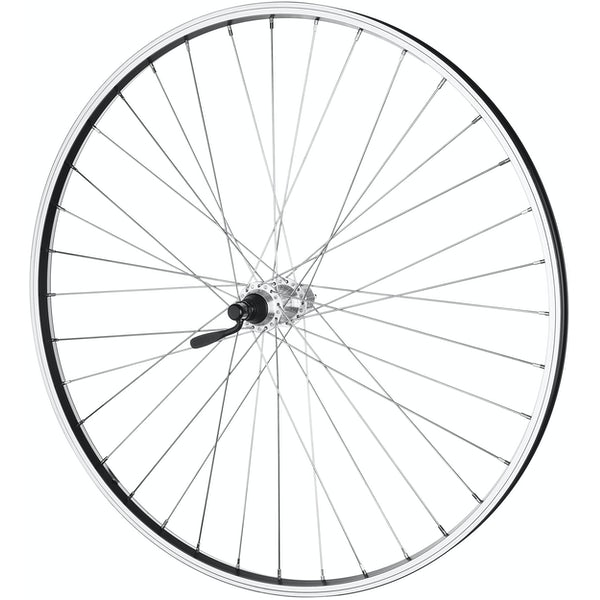 "Alex Z1000 rear wheel 26"" /700c"