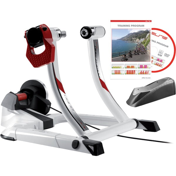 Elite Qubo Power Mag Trainer Pack