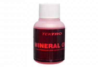 TRP Mineral Oil 50ml