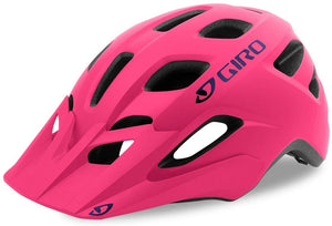 Giro Tremor Helmet Youth