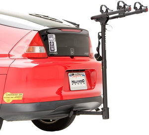 Commuter Hitch Rack HR2500