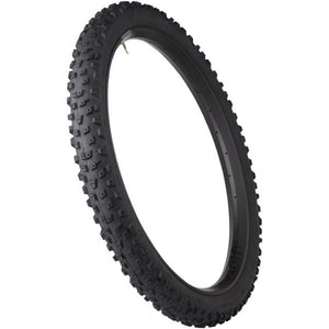 45North Wrathchild tire