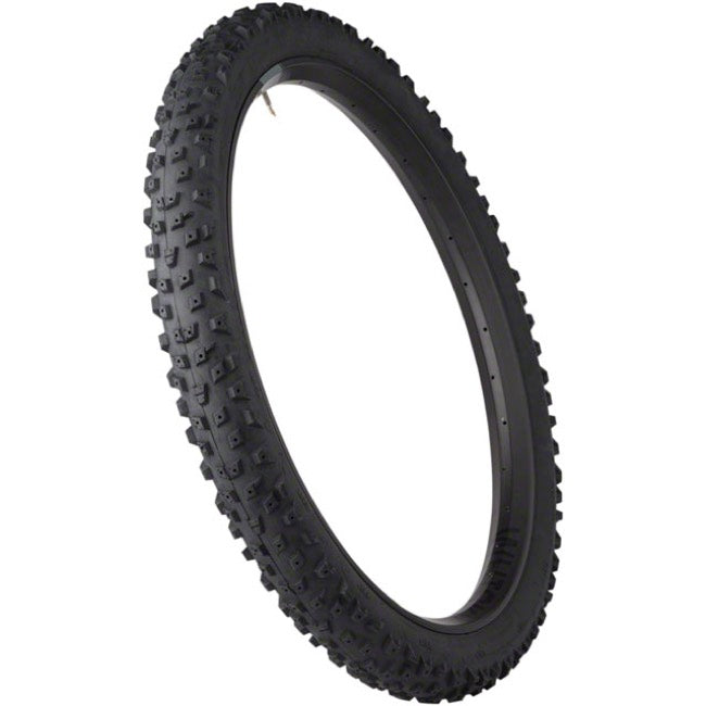 45North Wrathchild studded Tire