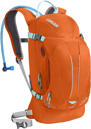 Women's L.U.X.E. Hydration Pack