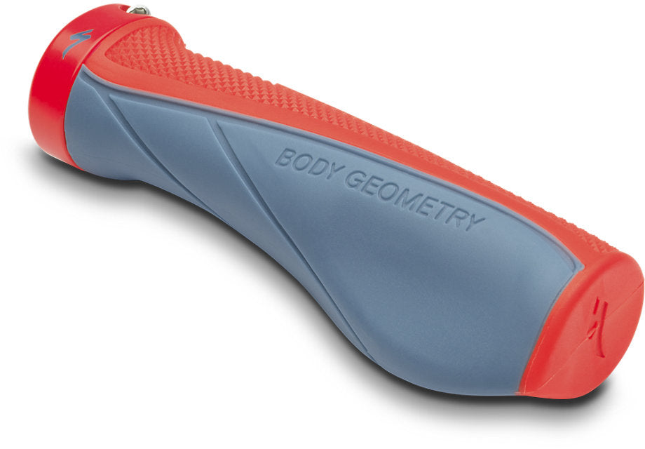 Contour XC Locking Grip