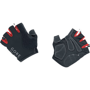 Contest Gloves