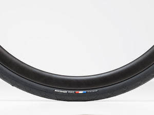 AW1 Hard-Case Road Tire