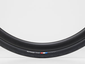 AW2 All-Weather Road Tire