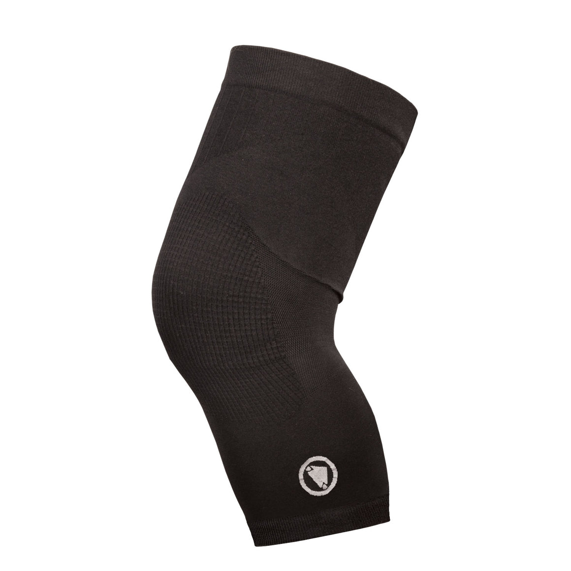 Endura Engineered knee Warmer