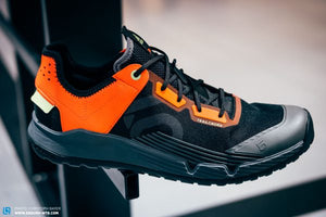 Trailcross Mountain Bike Shoes
