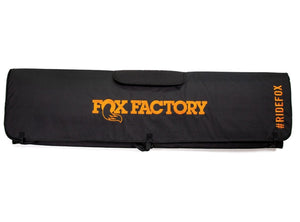 FOX Factory Tailgate Pad 2.0