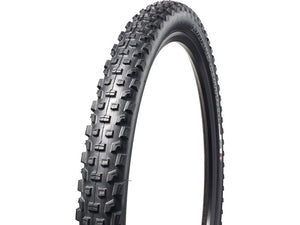 Specialized Ground Control Sport Tire
