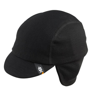 Greazy Hat