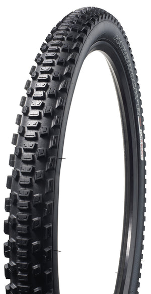 Specialized Hardrock'r II Tire