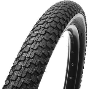 Kenda K-rad Tire 26