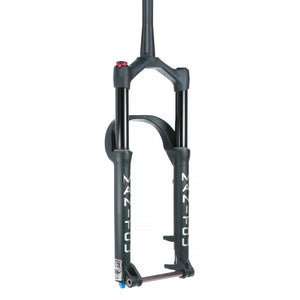 MANITOU MASTODON Comp FAT BIKE SUSPENSION