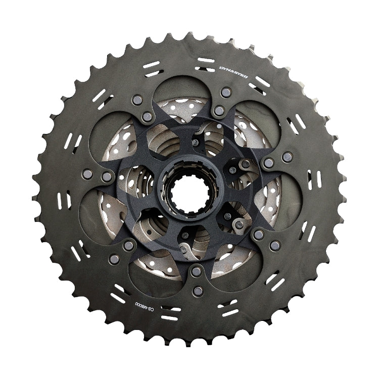 11 speed cassette (Mountain bike)