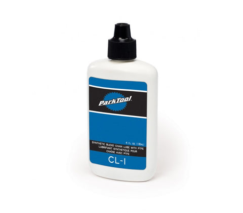 CL-1 lube