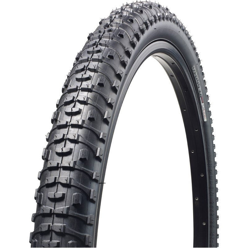 Specialized Roller Kids Tire