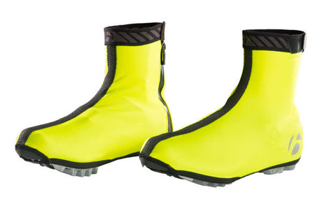RXL Stormshell Neon Shoe Cover
