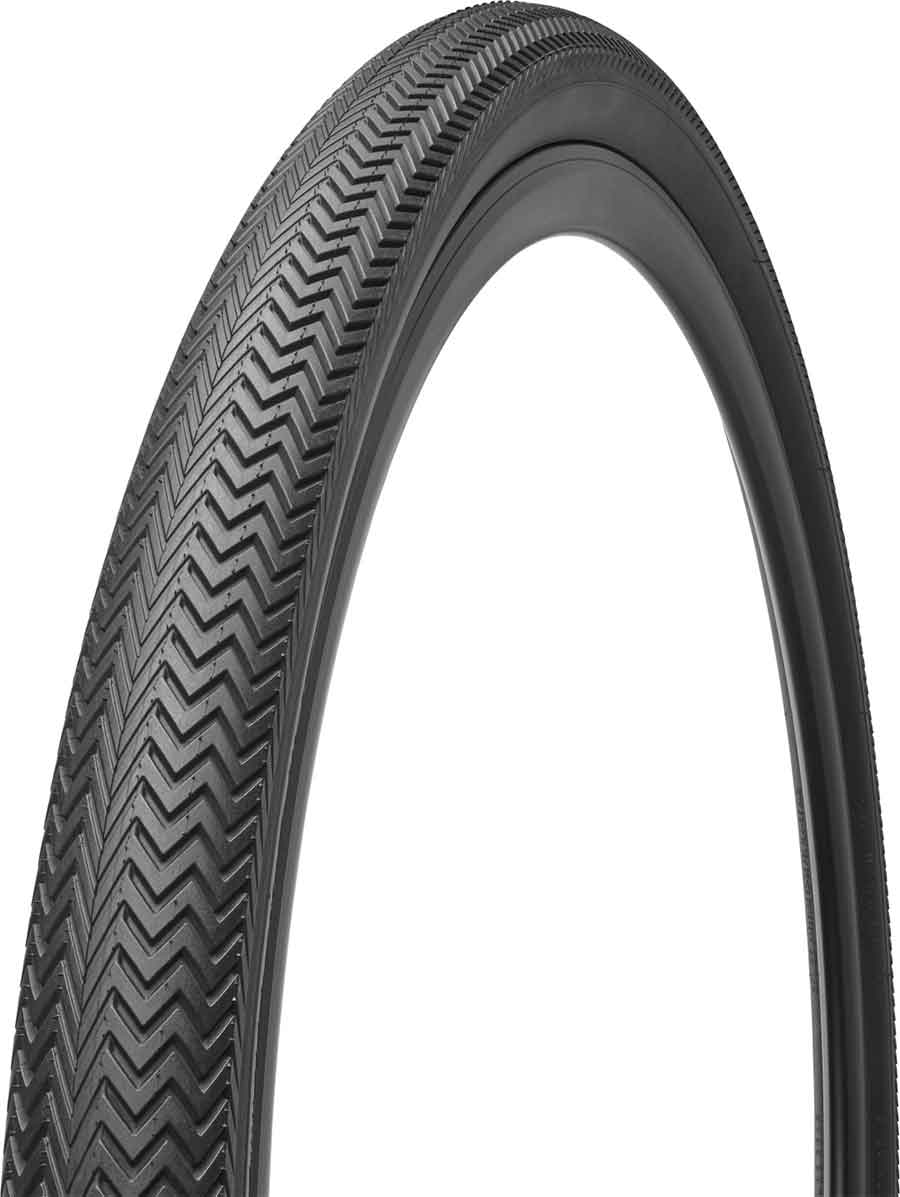 Specialized Sawtooth 2Blis Tire 700x42c