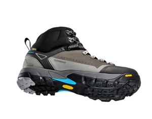 Shimano XM900 SPD Shoes