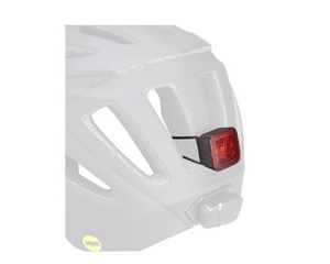 Specialized Flashback Taillight