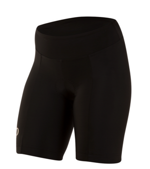 Womens Escape Quest Short