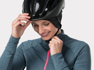 Bontrager Wind Skull Cycling Cap