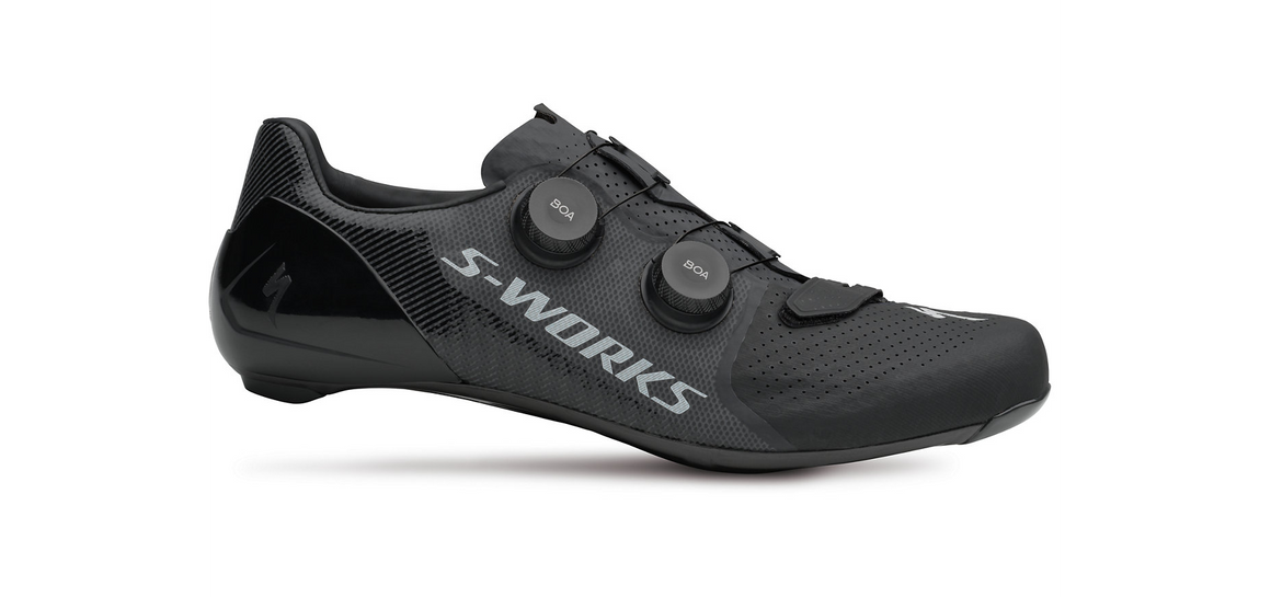 S-Works 7 Road Shoe