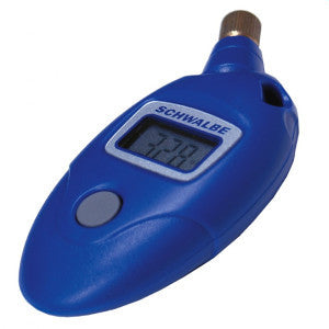 Airmax Digital Pressure Gauge