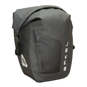 Arkel Orca Touring bags