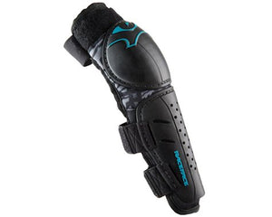 Race Face Protekt Kids Elbow Armor