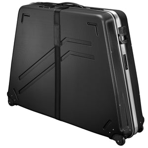 Bike Travel Case