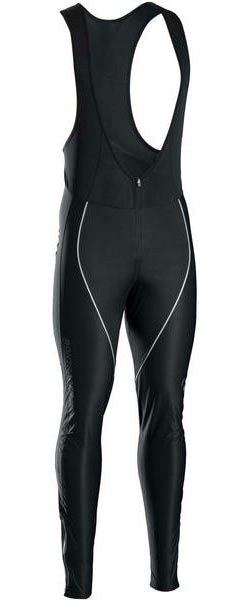 Velocis Stormshell Bib Tights