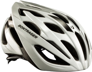 Starvos Road Bike Helmet