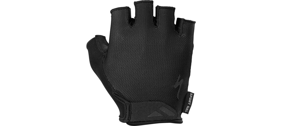 BG Sport Gel Glove