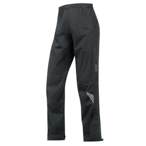 Element GT AS Pant