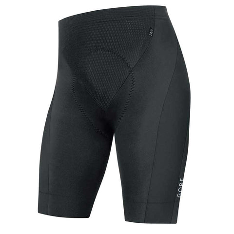 Power Plus Tights Short +