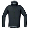 Power Trail GT AS, Jacket,