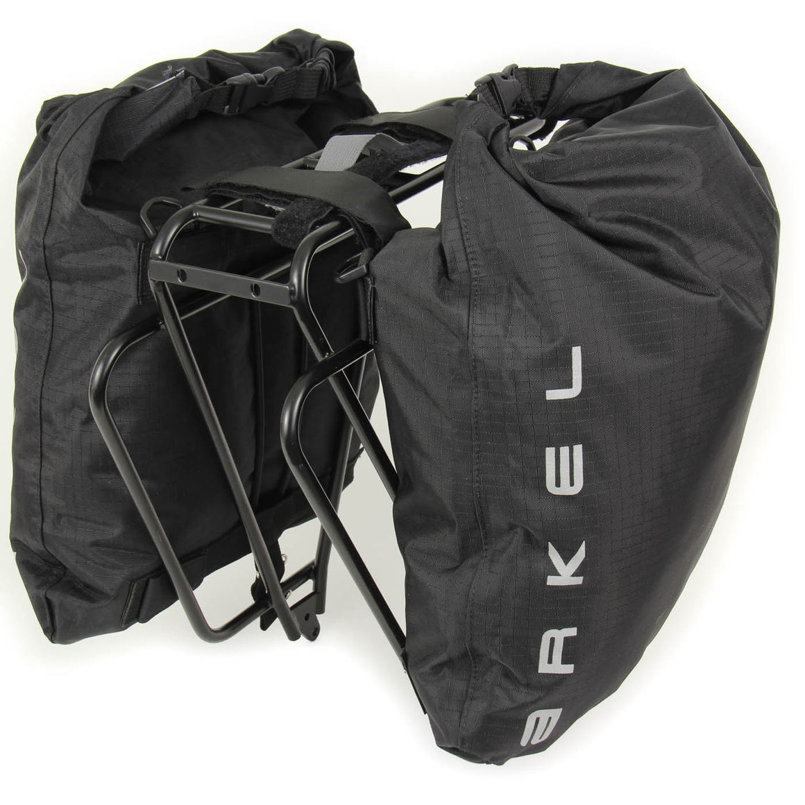 Dry-Lites Waterproof Saddle Bags (Pair)