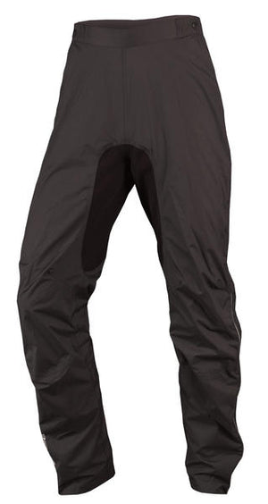Endura Hummvee Waterproof Pants