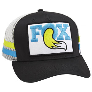 Fox Heritage Trucker Hat
