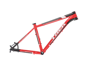 Trek Elite 8.8 Frameset