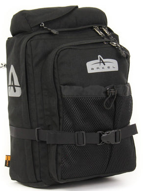 GT-18 Convertible Backpack Pannier (Unit)