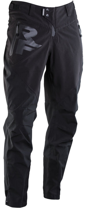 Race Face Agent Winter Pants