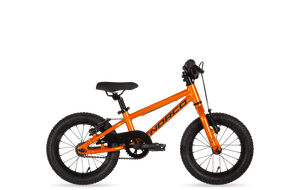 "Roller 14"" (Age 3-6)"