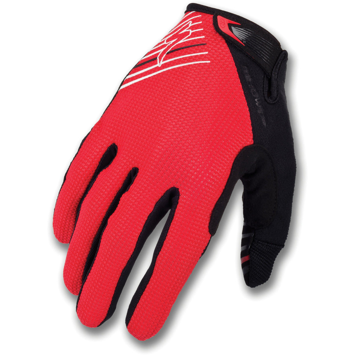 BG Ridge Glove
