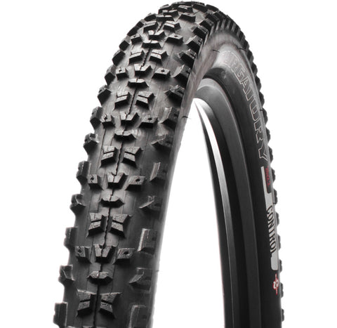 Purgatory Grid Trail tire