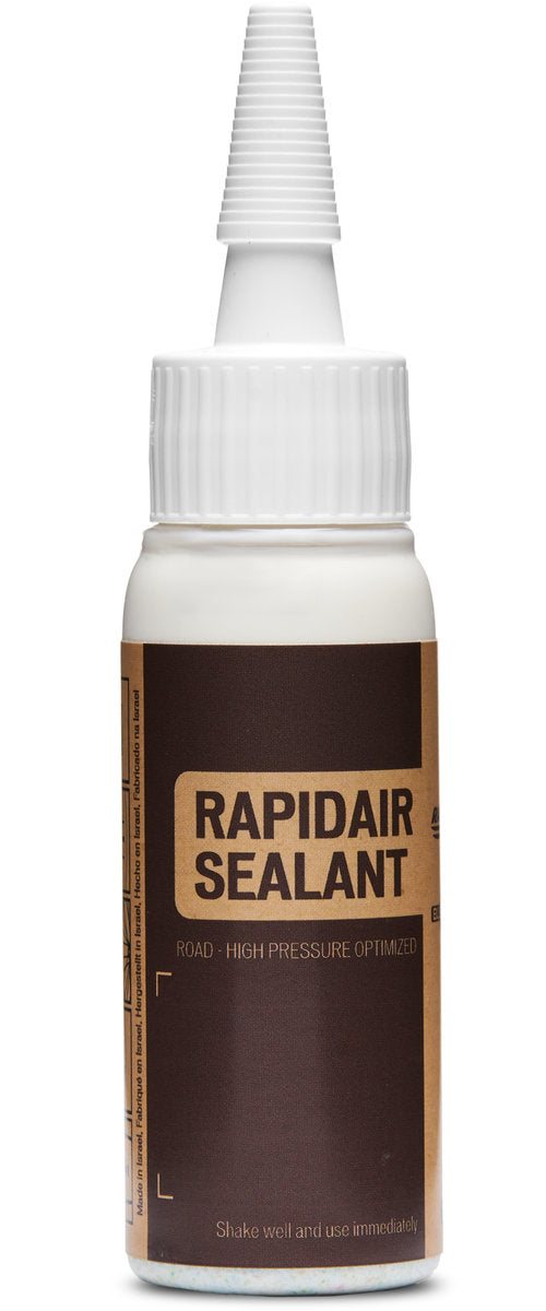 RAPID AIR TYRE SEALENT